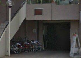 徳島県徳島市昭和町1-15 徳島県庁前第一ホテル -03