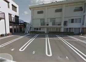福岡県遠賀郡芦屋町中ノ浜13-19 ビジネスホテルきんすい -03