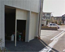 福岡県遠賀郡芦屋町中ノ浜13-19 ビジネスホテルきんすい -04