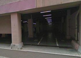 北海道札幌市中央区北四条西5-1 KKRホテル札幌 -03