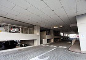 山梨県甲府市湯村3-2-30 甲府富士屋ホテル -03