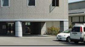 高知県四万十市右山366 ホテルココモ -02