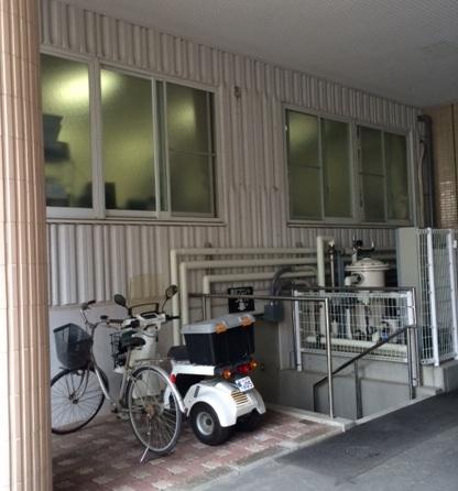 静岡県浜松市浜北区貴布祢458-1 はまきたプラザホテル -03