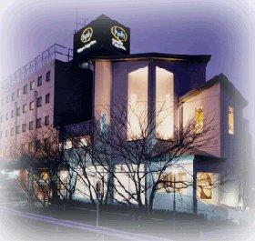 静岡県浜松市浜北区貴布祢458-1 はまきたプラザホテル -01