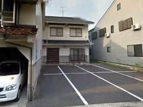鳥取県倉吉市西仲町2666 まきた旅館 -03