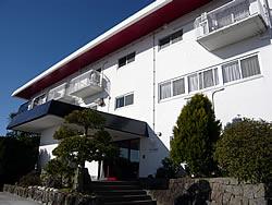 静岡県下田市柿崎1105-59