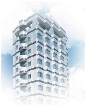 静岡県浜松市中区佐藤1-1-30 ホテル明治屋 -01