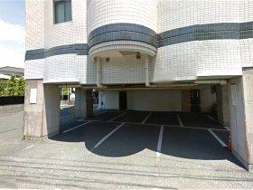 静岡県浜松市中区佐藤1-1-30 ホテル明治屋 -03