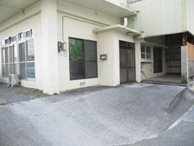 沖縄県名護市屋部324 ゲストハウスミルク -03