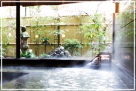 鳥取県鳥取市永楽温泉町403 ホテルモナーク鳥取 -02