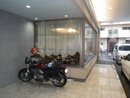 鳥取県鳥取市永楽温泉町403 ホテルモナーク鳥取 -03