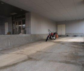 長野県松本市巾上3−2 ホテルモンターニュ松本 -02
