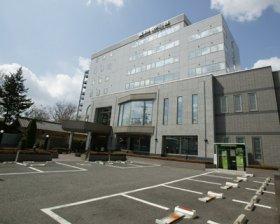 長野県松本市巾上3−2 ホテルモンターニュ松本 -03