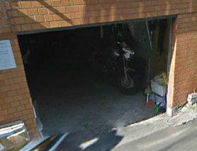 北海道札幌市中央区南五条西9-1016-14 サッポロインNADA -03