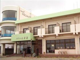 茨城県日立市河原子町南浜3−28−8 ホテル永野屋  -01