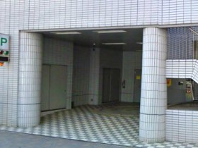 北海道札幌市中央区南一条西7丁目 中殿ホテル -03