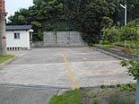 千葉県館山市加賀名12-3 ペンション菜の花 -02