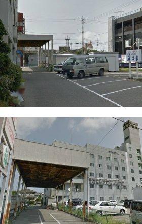 徳島県鳴門市撫養町小桑島字前浜65 鳴門ホテルはま -03