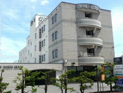 北海道留萌市明元町6-36-1 ホテルニューホワイトハウス -01