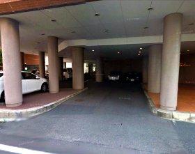 鳥取県鳥取市今町2丁目153 ホテルニューオータニ鳥取 -03