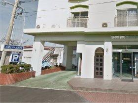 長崎県雲仙市小浜町北本町114番地 小浜ビジネスホテル -04