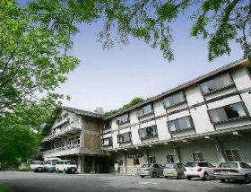 山形県山形市蔵王温泉825 五つ星源泉宿 大平ホテル -01