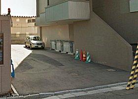 北海道函館市大森町25-3 ホテルパコ函館 -02