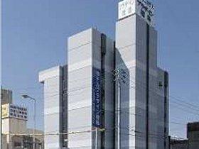 徳島県徳島市助任橋1-20 ホテルプラザイン徳島 -01