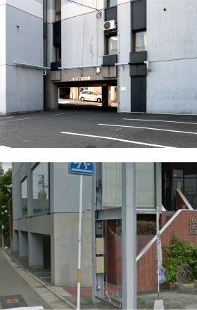 徳島県徳島市助任橋1-20 ホテルプラザイン徳島 -03