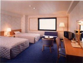 京都府舞鶴市溝尻144-1 ポートシャインホテル -02