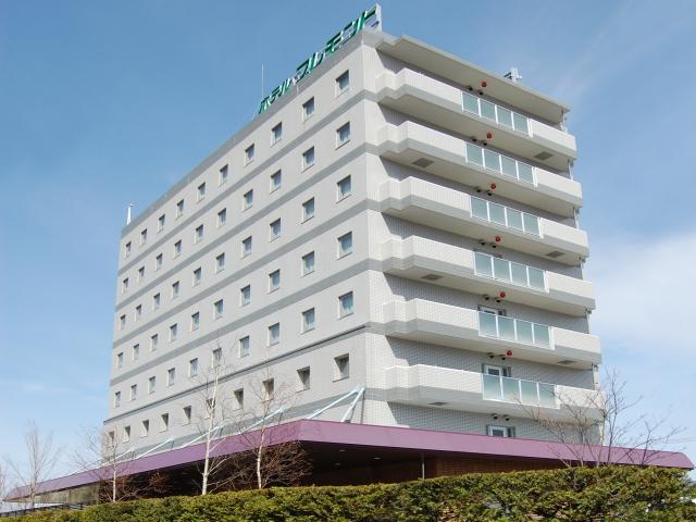 長野県駒ヶ根市赤穂1522-3