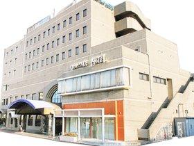 奈良県五條市新町2-1-33