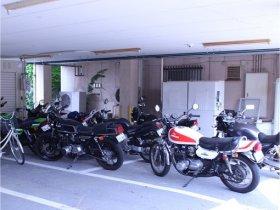長野県千曲市上山田温泉2-2-2 ホテル清風園 -04