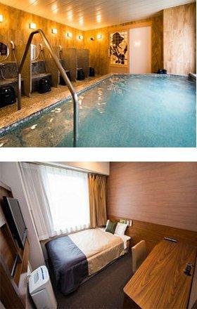 熊本県熊本市中央区魚屋町1-30-1 スーパーホテルLohas熊本天然温泉 -02