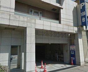 熊本県熊本市中央区魚屋町1-30-1 スーパーホテルLohas熊本天然温泉 -03