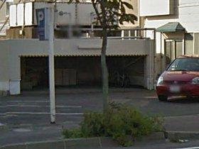北海道函館市若松町30番19号 ホテルシャロームイン2 -03