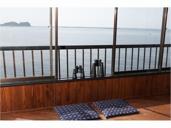 石川県輪島市大野町城兼5 漁師の宿 城兼 -03