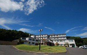 福島県二本松市岳温泉2-56