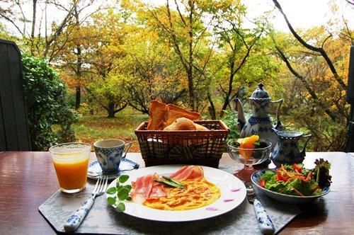 福島県二本松市岳温泉2-56 空の庭 プチホテル -02