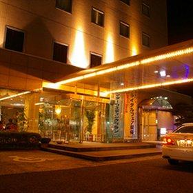 高知県須崎市西崎町6-6 須崎プリンスホテル -02