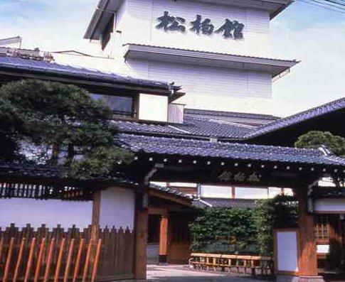 福島県いわき市常磐湯本町三凾158