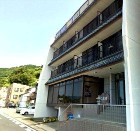 福井県丹生郡越前町米ノ71-49-9
