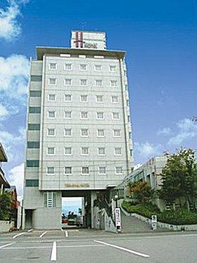 愛媛県西条市三津屋南6-29 ターミナルホテル東予 -01