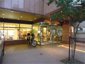 北海道札幌市北区北六条西1−4−3 東横イン札幌駅北口 -03