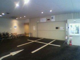 香川県高松市栗林町1-3-1 ビジネスホテルパークサイド高松 -03