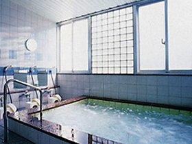 京都府福知山市篠尾979-10 ホテルつかさ福知山 -02