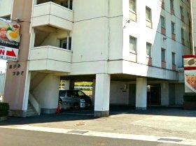 京都府福知山市篠尾979-10 ホテルつかさ福知山 -03