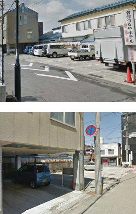 福島県会津若松市中町2-88 會津つるやホテル -03