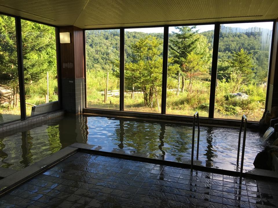 北海道夕張市日吉14 ゆうばり温泉ユーパロの湯 -03