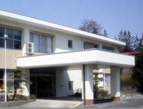 鳥取県倉吉市関金町関金宿1369-2 関金温泉 湯楽里 -03